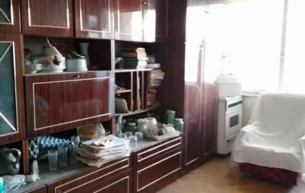 тристаен апартамент плевен 64aadhs5