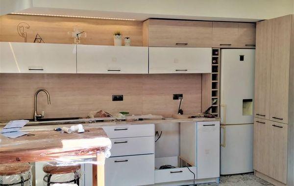 тристаен апартамент плевен 6j56m9nq