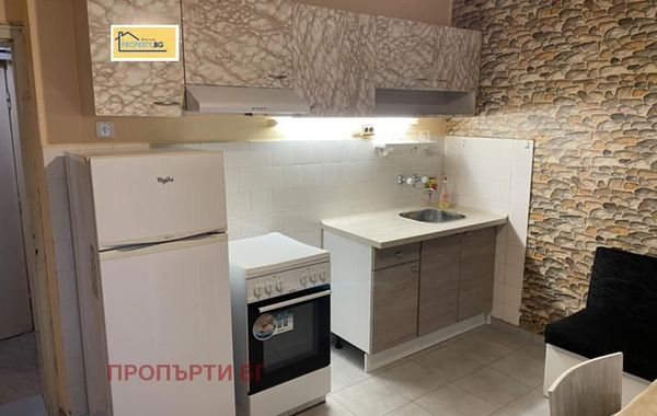 тристаен апартамент плевен 7jyekgvm