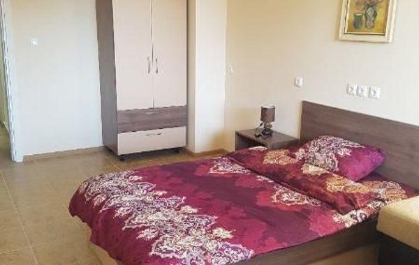тристаен апартамент плевен 7t2s1cpk