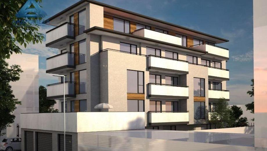 тристаен апартамент плевен 82j8wpnl