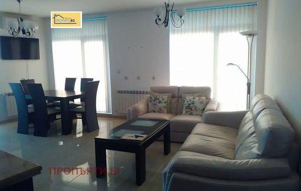 тристаен апартамент плевен 8jqqrp8a