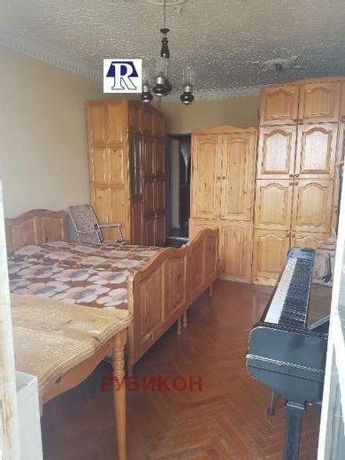 тристаен апартамент плевен 8srhv569