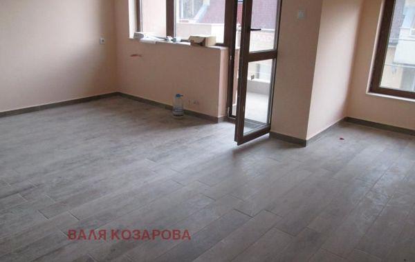 тристаен апартамент плевен 9bm2syla