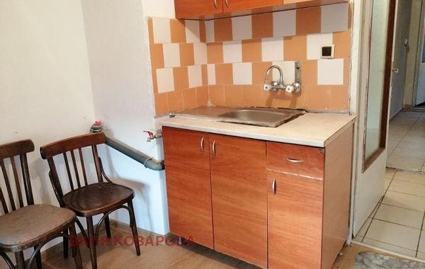 тристаен апартамент плевен 9cbv67bv