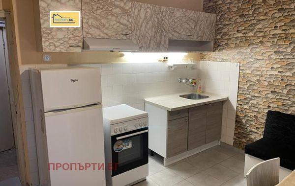 тристаен апартамент плевен 9d6wa27r
