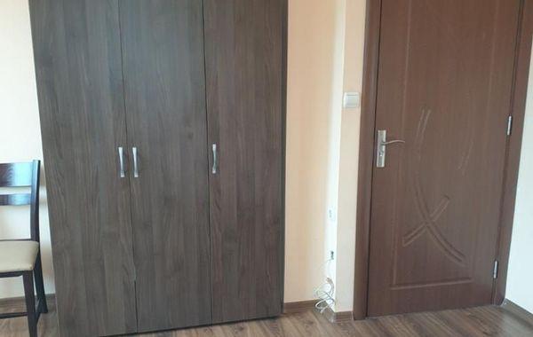 тристаен апартамент плевен a88x1hsf