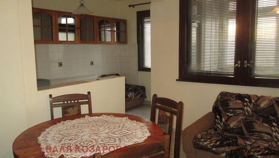 тристаен апартамент плевен acslv471