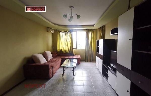 тристаен апартамент плевен agglscvt