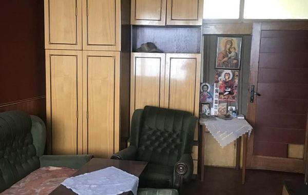 тристаен апартамент плевен ams81qbk