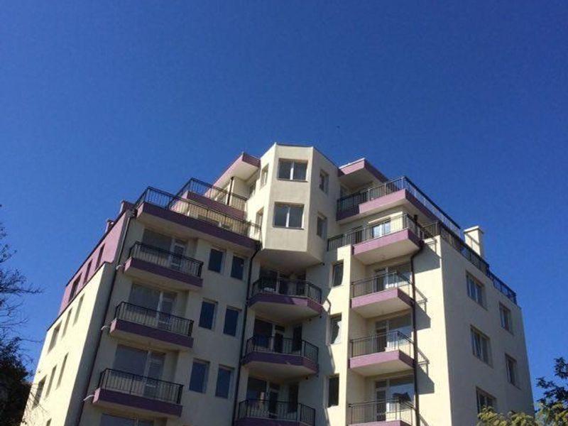 тристаен апартамент плевен amwpx7t8