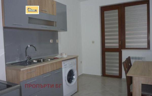 тристаен апартамент плевен b5p2ux7t