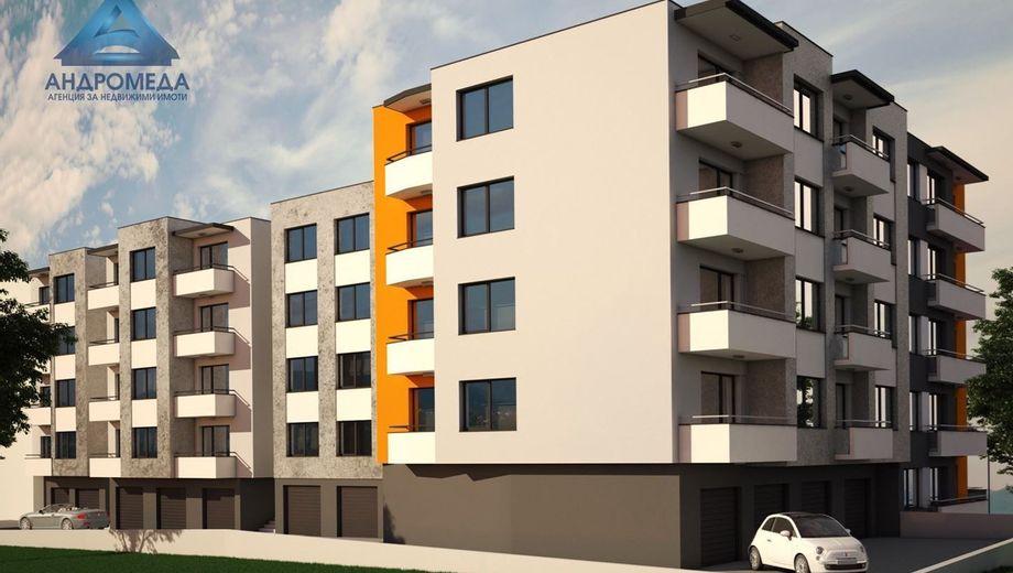 тристаен апартамент плевен bf2afq7t