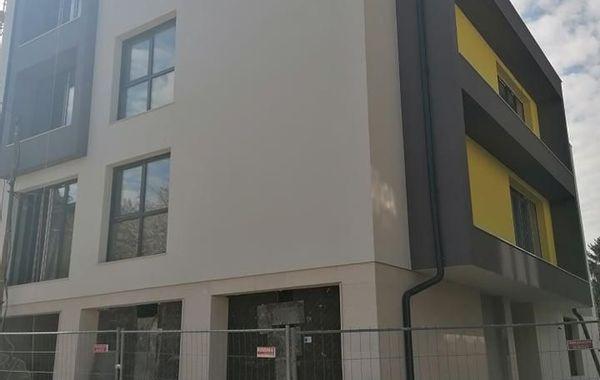 тристаен апартамент плевен bhp9jm1t