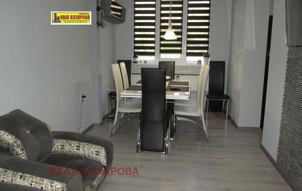 тристаен апартамент плевен bp9wsmjg