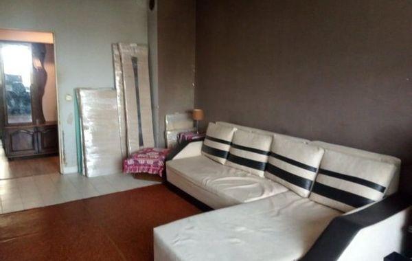 тристаен апартамент плевен c792xxjx