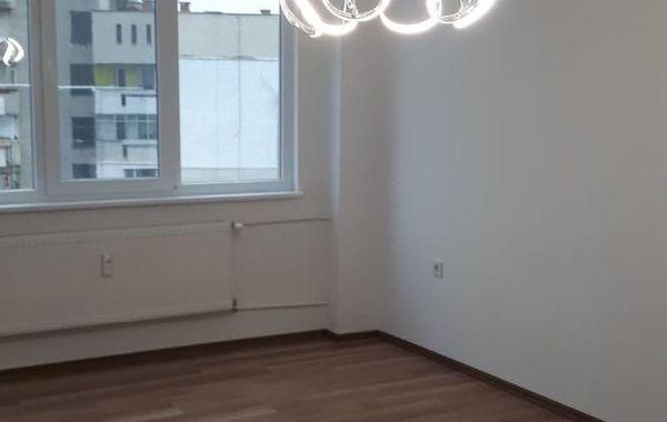тристаен апартамент плевен cb5rbs9f