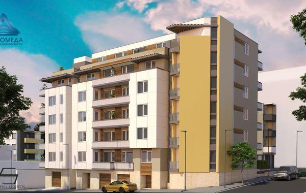 тристаен апартамент плевен cfj3bnl6