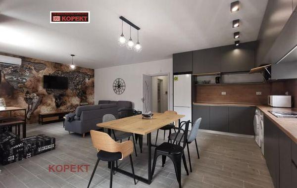 тристаен апартамент плевен cqmggetp