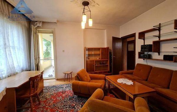 тристаен апартамент плевен cxcl77st
