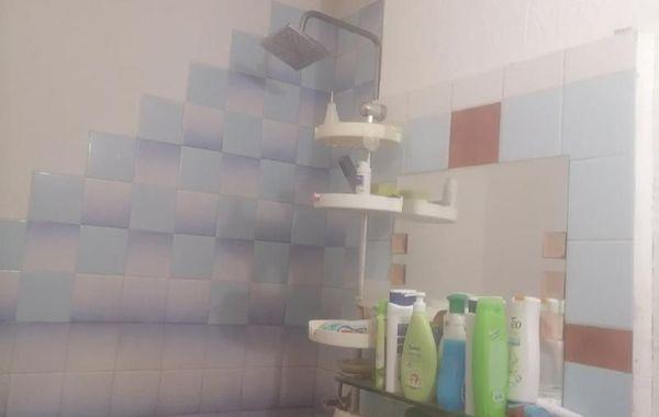 тристаен апартамент плевен e4mvjv2p