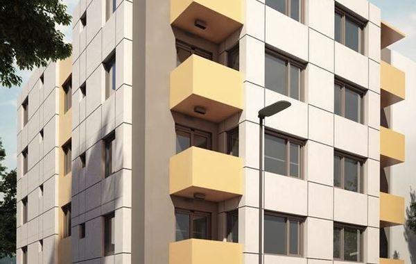 тристаен апартамент плевен f4mngv2d