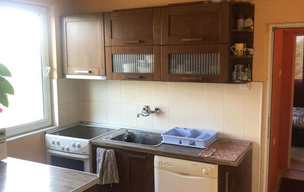 тристаен апартамент плевен fny1q458