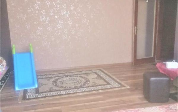 тристаен апартамент плевен gheevrbk