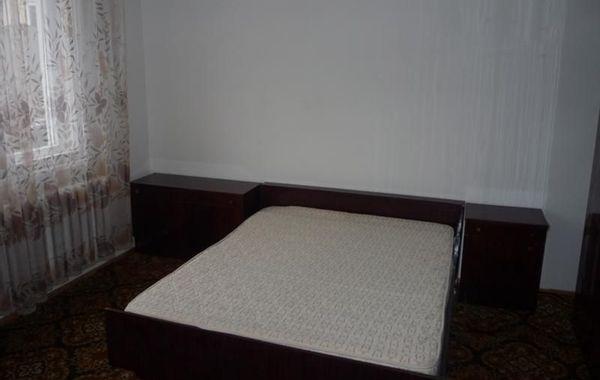 тристаен апартамент плевен gjem7vn9