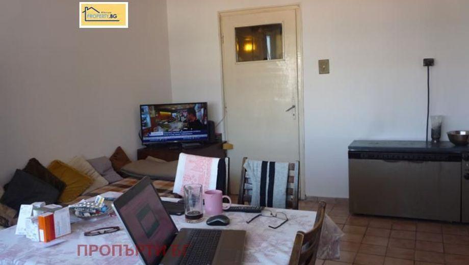 тристаен апартамент плевен hajx9dcn