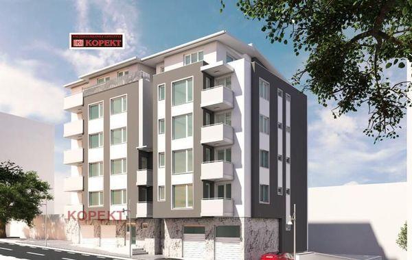 тристаен апартамент плевен hgkg2qb6