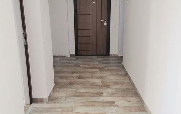 тристаен апартамент плевен j2rb87fy