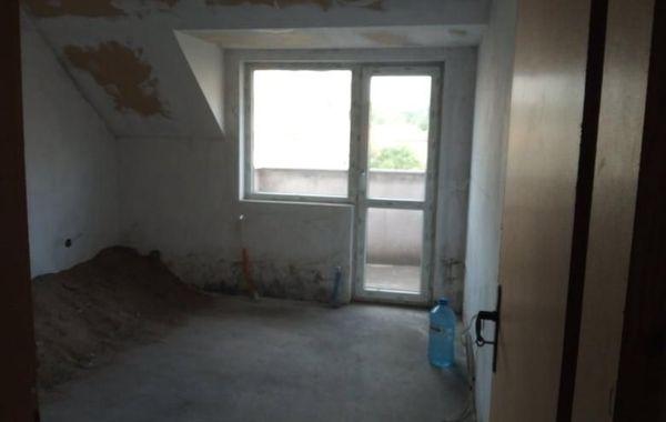 тристаен апартамент плевен jc16cr8a
