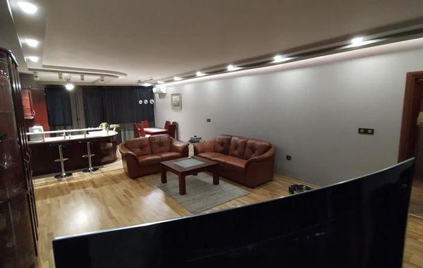 тристаен апартамент плевен jf31kcsf