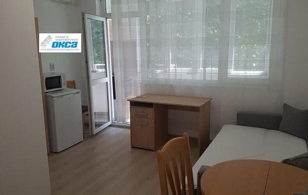 тристаен апартамент плевен jl53tn4j