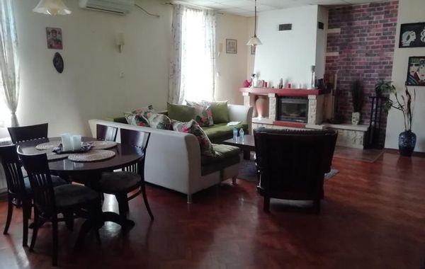тристаен апартамент плевен l8ulsx9w