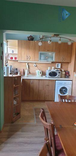 тристаен апартамент плевен ljbccu6x
