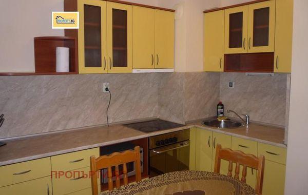 тристаен апартамент плевен lnkg46q5