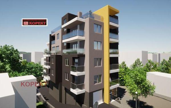 тристаен апартамент плевен m2lq252m