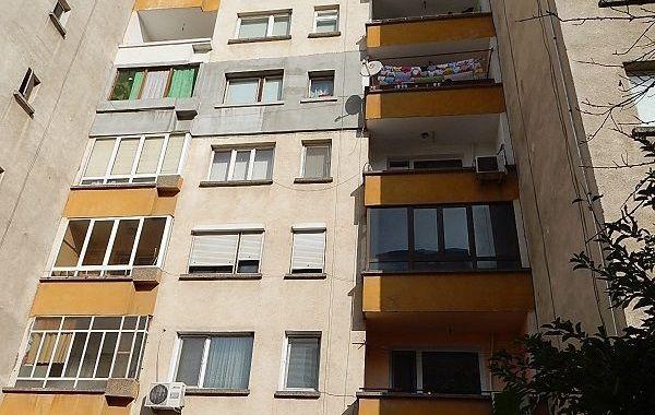 тристаен апартамент плевен m828gf92