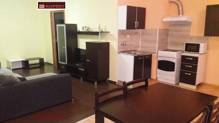 тристаен апартамент плевен mavsfd41