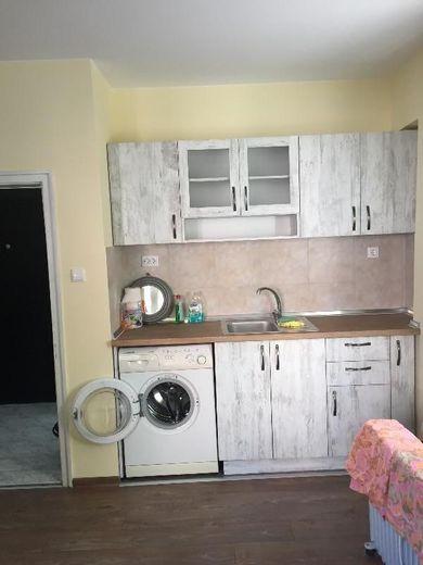 тристаен апартамент плевен metew56g