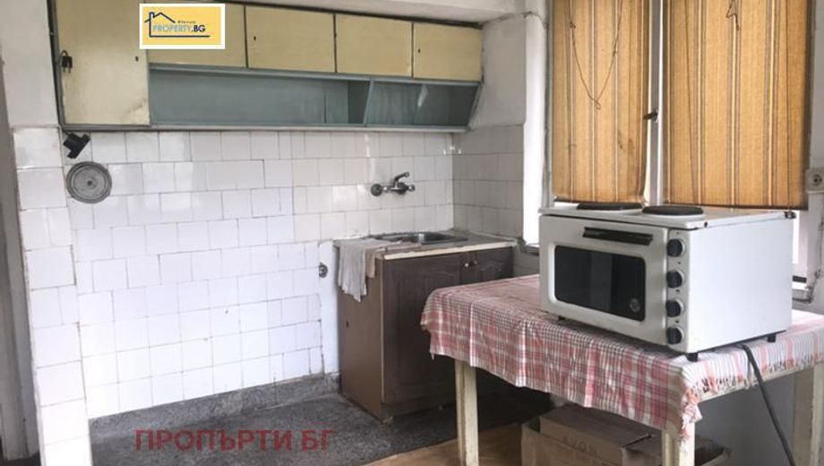 тристаен апартамент плевен mw1l8gsc