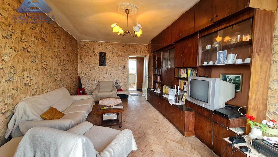 тристаен апартамент плевен n2xllme8