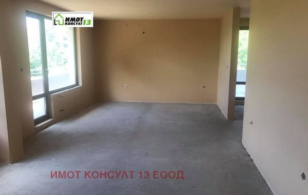 тристаен апартамент плевен n4xyryqk
