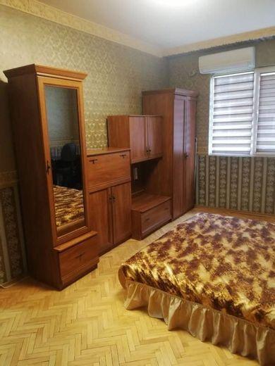 тристаен апартамент плевен n9y59562