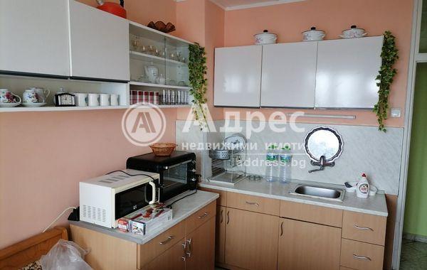 тристаен апартамент плевен p5lj2rxr
