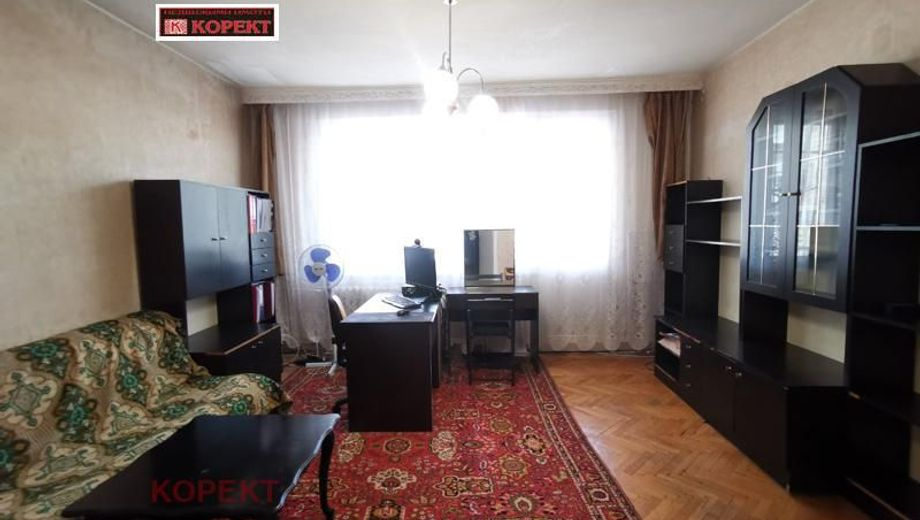 тристаен апартамент плевен pph25hcd