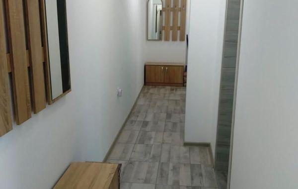 тристаен апартамент плевен ppklhmka