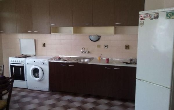тристаен апартамент плевен pve57rf2